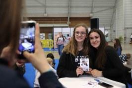 forum-secours-et-sante-2019-emma-et-joy-la-france-a-un-incroyable-talent