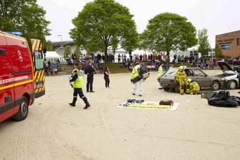 forum-secours-et-sante-2019-geste-premier-secours-pompier