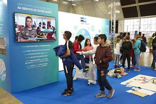 forum-secours-et-sante-2019-pour-petiis-et-grands