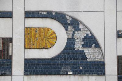 renovation-espace-des-arts-fresque