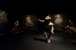Espace-des-arts-festival-instance-2019-Romances-inciertos-©-Nino-Laisné-–-HD
