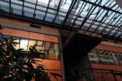 Auditorium-Grand-Chalon-05