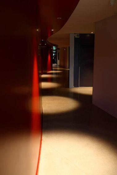 Auditorium-Grand-Chalon-08