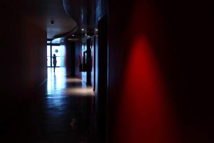 Auditorium-Grand-Chalon-09