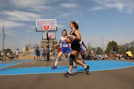 parc-eugene-freyssinet-terrain-basket