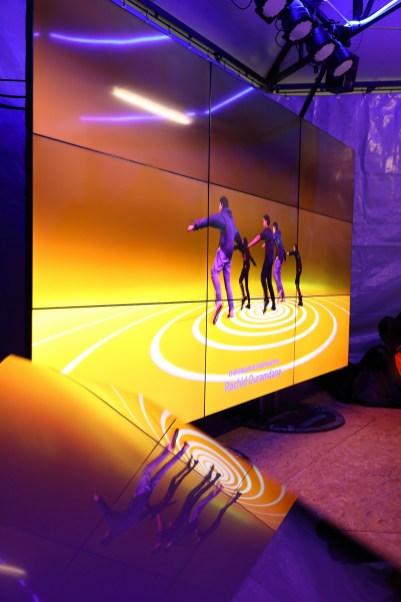 Transdance2020_Espace des arts_0008