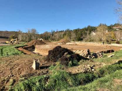 Grand Chalon Travaux inondation à Givry 04