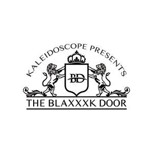 the_blaxxxk_door_r201