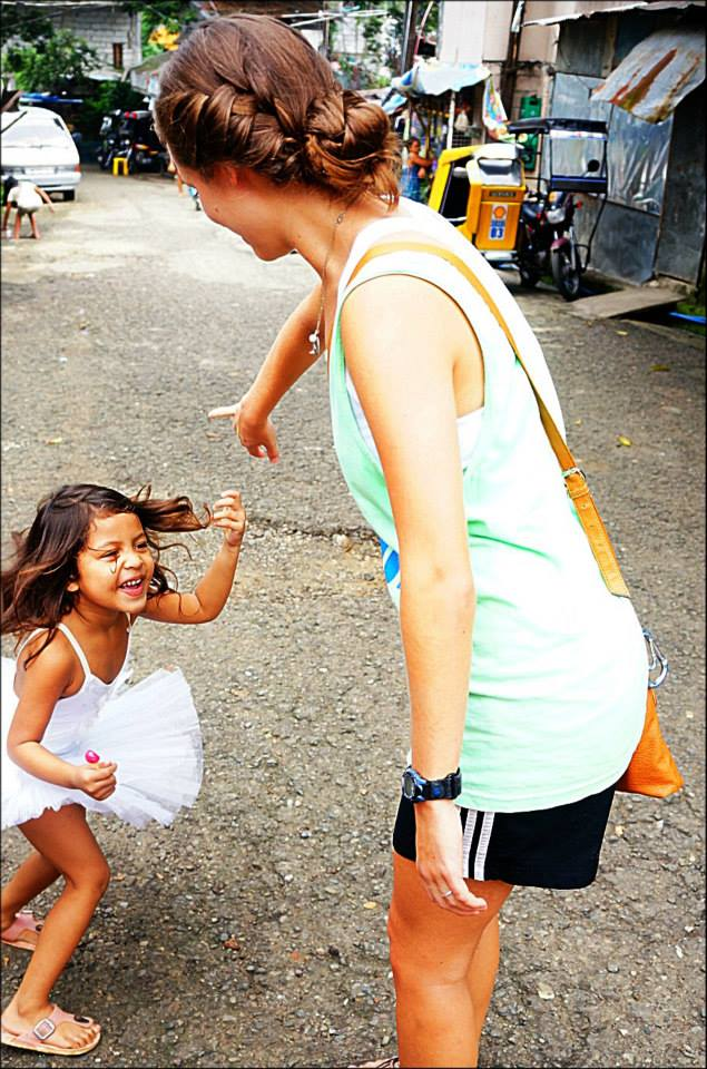 From kaleighward.theworldrace.org