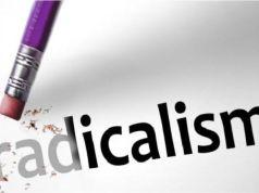 radikalisme-breakpos.com