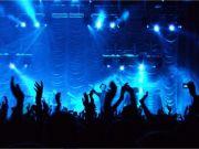 konser-breakpos.com