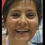 avatar for Sülbiye Yıldırım