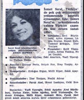 11-01-1969