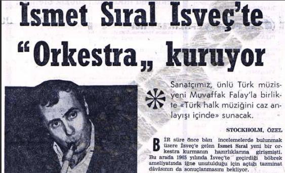 26-04-1969