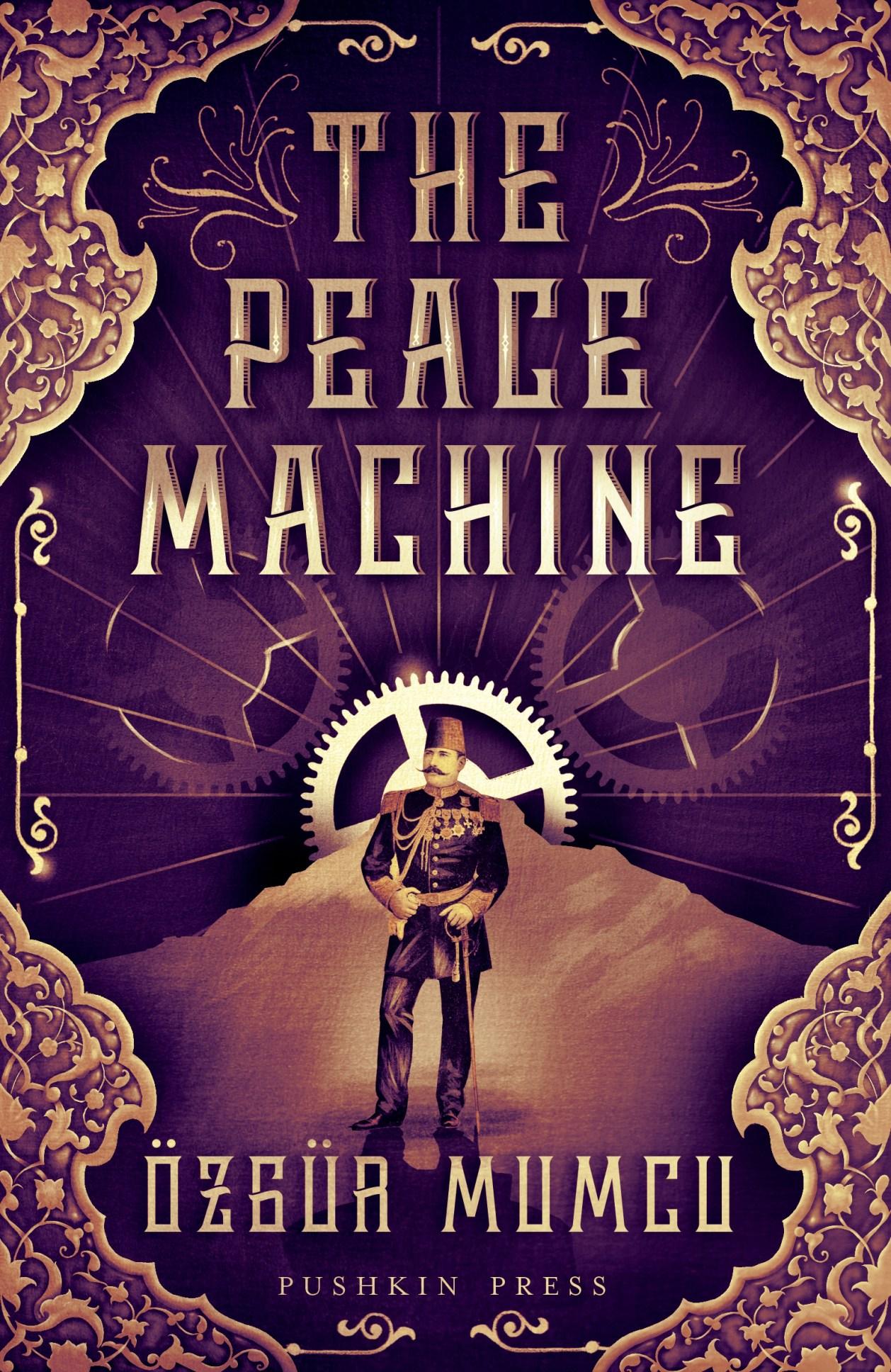 Barış Makinesi Özgür Mumcu2