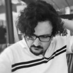 avatar for Mazhar Bilgiç