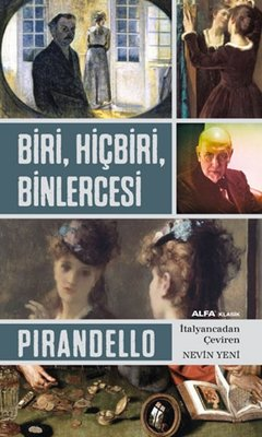 Eserin Türkçedeki diğer baskıları.