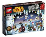 Lego 75056 Star Wars Adventskalender 2014