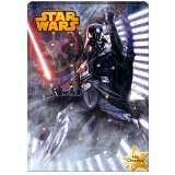 Star Wars Adventskalender (75g)