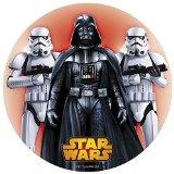 Star Wars-Zucker - 20-cm-Adventskalender