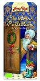 Yogi Tea Christmas Collection Tee, 2er Pack (2 x 24 Teebeutel)