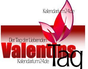 valentinstag_kl