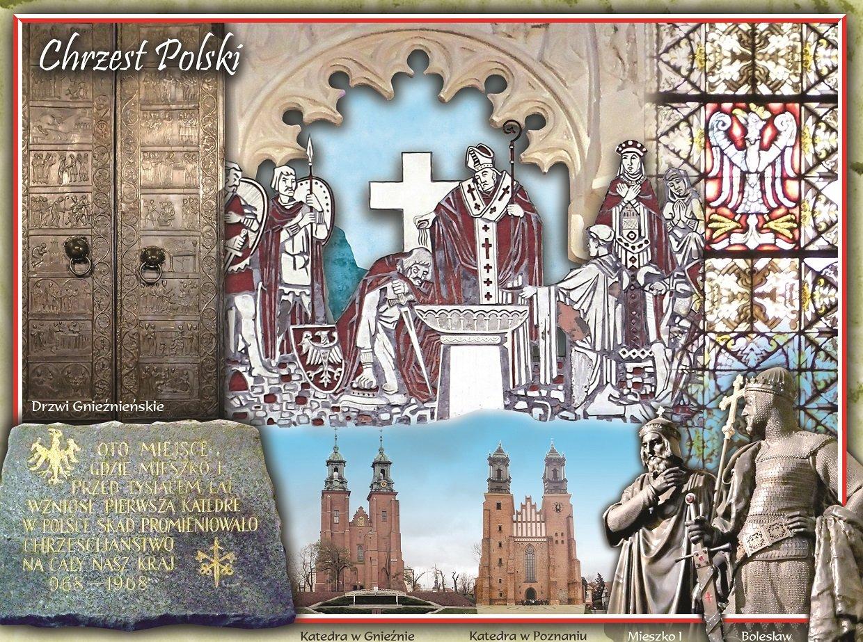 Kwiecień- Kalendarz Duszpasterstwa Niesłyszących Polski