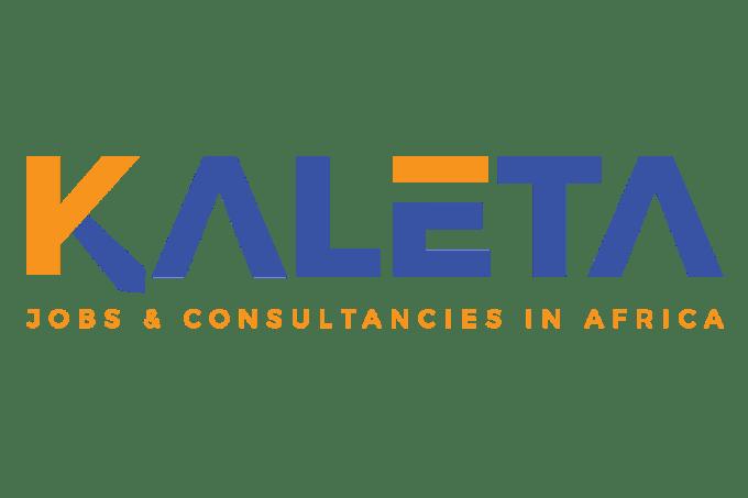 kaleta Find Jobs & Consultancies