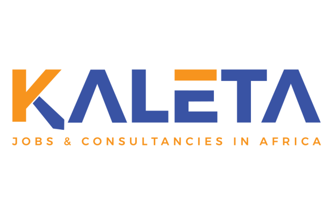 kaleta Find Jobs & Consultancies