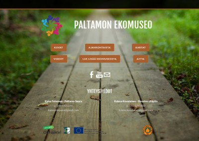 paltamonekomuseo.fi