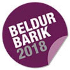 #BeldurBarik18