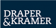 Draper_Kramer_Logo