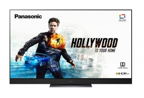 Hva skal en legge vekt på ved Tv kjøp?