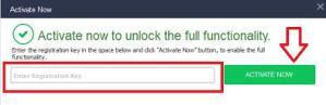 Avast Driver Updater Activation Keys