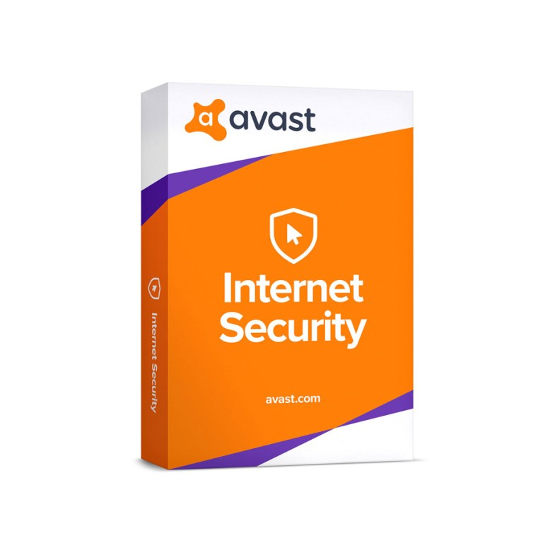Avast Internet Security 21.8.6586 Crack+ Key With Activation Code Till 2038 [2022]