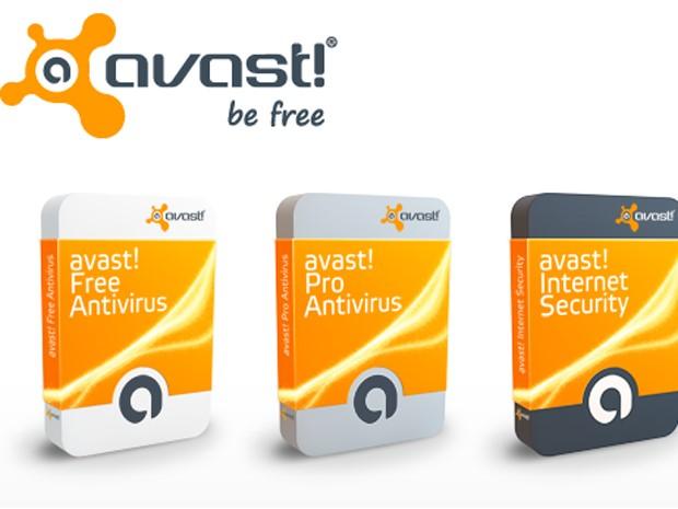Avast Premier Antivirus 21.7.2481 2021 Crack + License Key With Activation Code