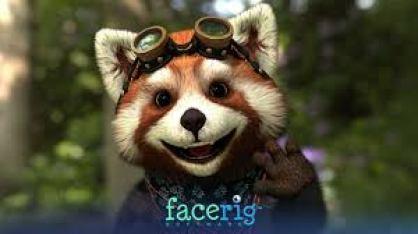 Facerig1