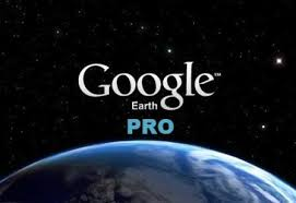 Google Earth Pro 2020 Crack