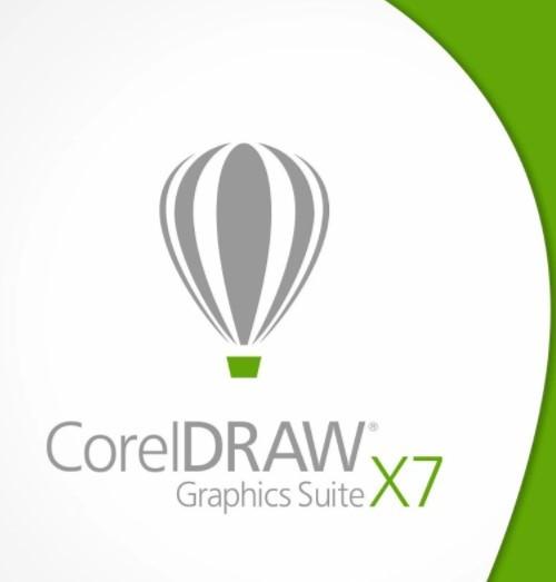 Corel Draw X7 23.5.0.506 2022 Crack + Torrent & Serial Number [Latest]