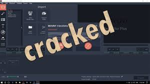 Movavi Video editor Crack1