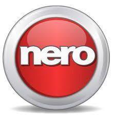 Nero 2019 Premium Crack