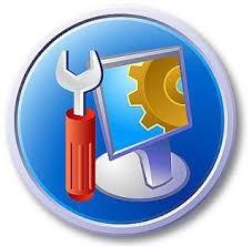 SmartPC v5.3 Fixer License Key Fixing Error of Windows