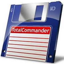 Total Commander Final 2020 (3.0) Crack + Patch Serial Key Free Download