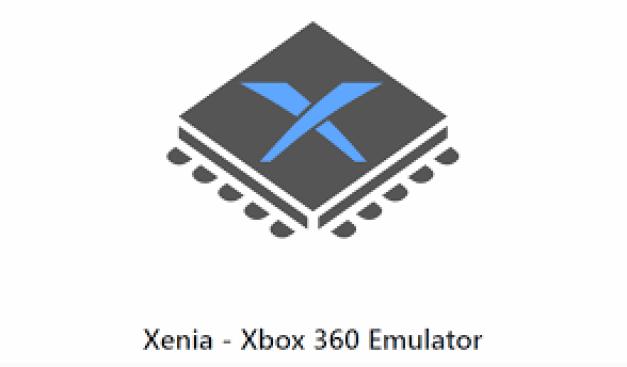 Xbox 360 emulator1