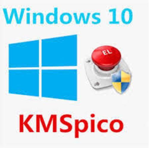 kmspico windows 10 pro activator free download