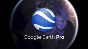 Google Earth Pro 2020 license key