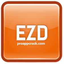 EZdrummer 2 Cracked With Full Keygen For MAC & Windows 2020 Edition