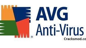 AVG Secure VPN 2020 Crack