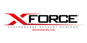 Xforce 2020 Full Cracked