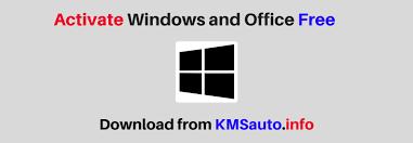 KMSAuto Net 2020 Portable Windows